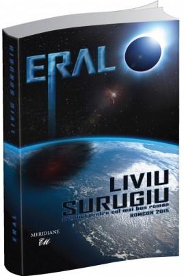 <i>Eral</i> - Liviu Surugiu