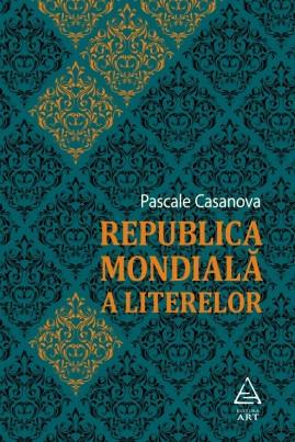 Republica mondială a literelor