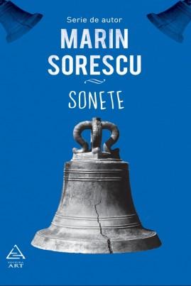 <i>Sonete</i> - Marin Sorescu