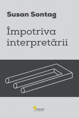 Împotriva interpretării