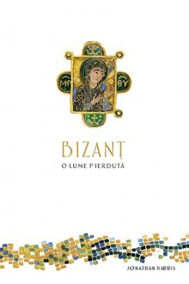 Bizanț