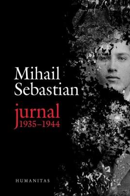 Jurnal 1935–1944 (ediție 2016)