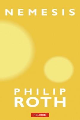 <i>Nemesis [Ph. Roth]</i> - Philip Roth