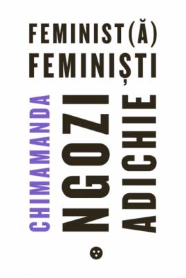 Feminist(ă), feminiști