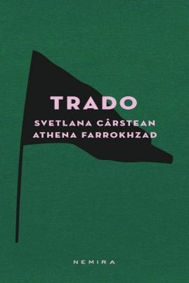 <i>Trado</i> - Svetlana Cârstean