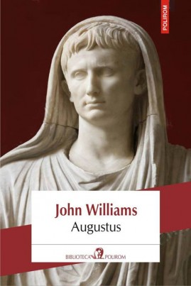 <i>Augustus</i> - John Williams
