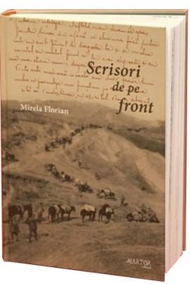 <i>Scrisori de pe front</i> - Mirela Florian