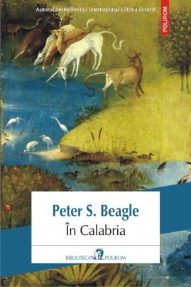 <i>În Calabria</i> - Peter Beagle