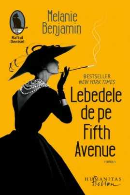 Lebedele de pe Fifth Avenue