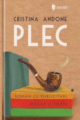 <i>Plec</i> - Cristina Andone
