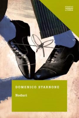 <i>Noduri</i> - Domenico Starnone