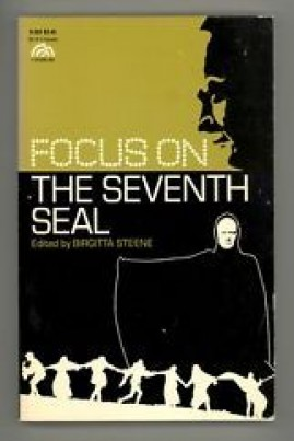 Focus on the Seventh Seal