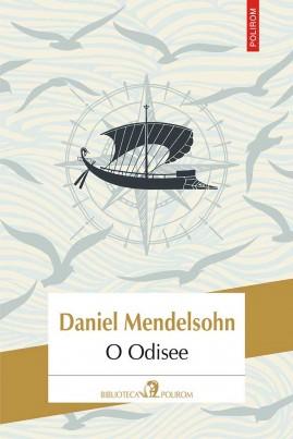 O Odisee