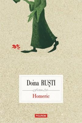 Homeric