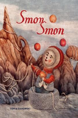 <i>Smon Smon</i> - Sonja Danowski