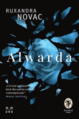 <i>Alwarda</i> - Ruxandra Novac