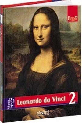 Viața și opera lui Leonardo