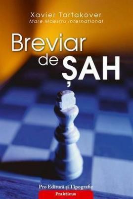 Breviar de șah