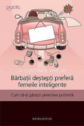 Bărbaţii deştepţi preferă femeile inteligente: Cum să-ţi găseşti perechea potrivită