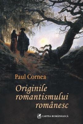 Originile romantismului românesc