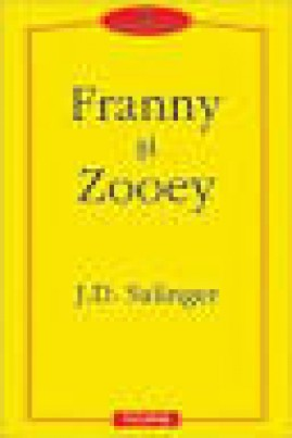 Franny şi Zooey