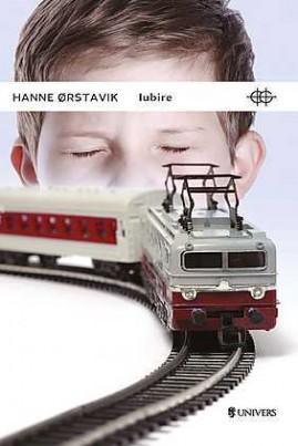<i>Iubire</i> - Hanne Ørstavik
