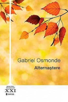 <i>Alternaştere</i> - Gabriel Osmonde