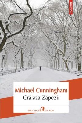 <i>Crăiasa Zăpezii</i> - Michael Cunningham