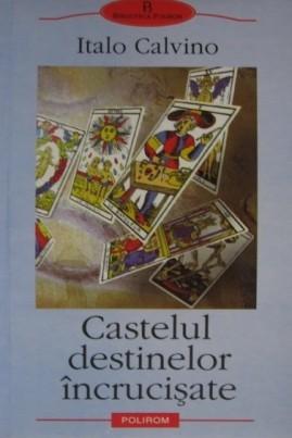 Castelul destinelor încrucișate
