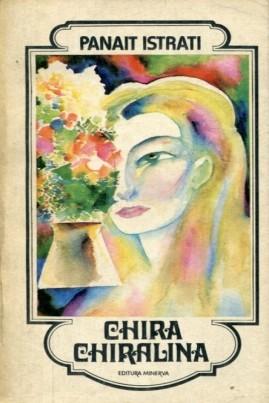 Chira Chiralina (Ediție Minerva, 1982)