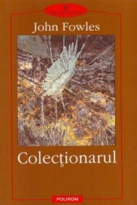Colecționarul