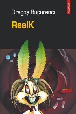 <i>RealK</i> - Dragoș Bucurenci