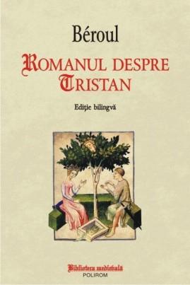 Romanul despre Tristan