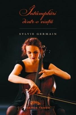 <i>Întâmplări dintr-o viață</i> - Sylvie Germain