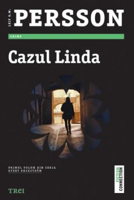 <i>Cazul Linda</i> - Leif G.W. Persson