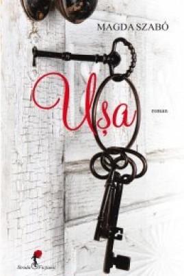 <i>Ușa</i> - Magda Szabó