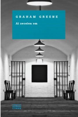<i>Al zecelea om</i> - Graham Greene