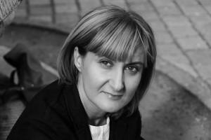 Prozatoare contemporane: Ana Maria Sandu