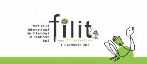 Program FILIT 2017