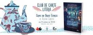Club de carte Litera #36
