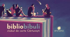 """Bibliobibuli #5: """"Toate numele"""", de José Saramago"""
