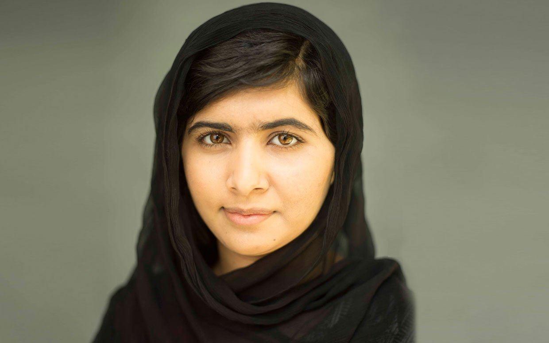 """Dezbatere: Malala Yousafzai, """"Suntem dezrădăcinate"""""""