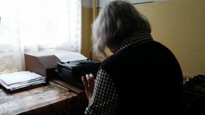 Traversând Bucureștiul și poezia cu Nora Iuga | Intersecțiile de miercuri