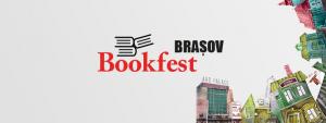 Bookfest Brașov - prima ediție
