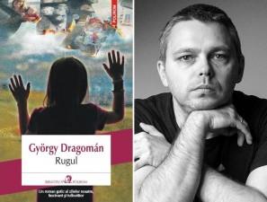 György Dragomán în dialog cu Filip Florian