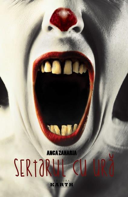 CDPL FEST 47 - o ediție cu Anca Zaharia, Claudia Șerbănuță și Tudor Crețu