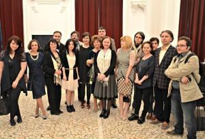 Gala Premiilor Observator cultural