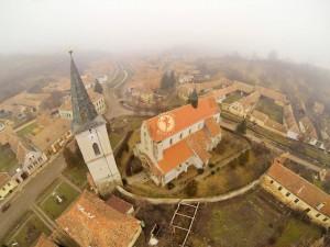 Transylvanian Book Festival