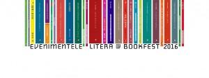 Editura Litera la Bookfest 2016