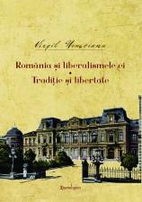 Lansări de carte Virgil Nemoianu